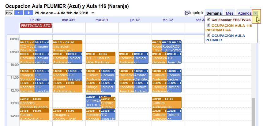 calendario_aula_plumier.png