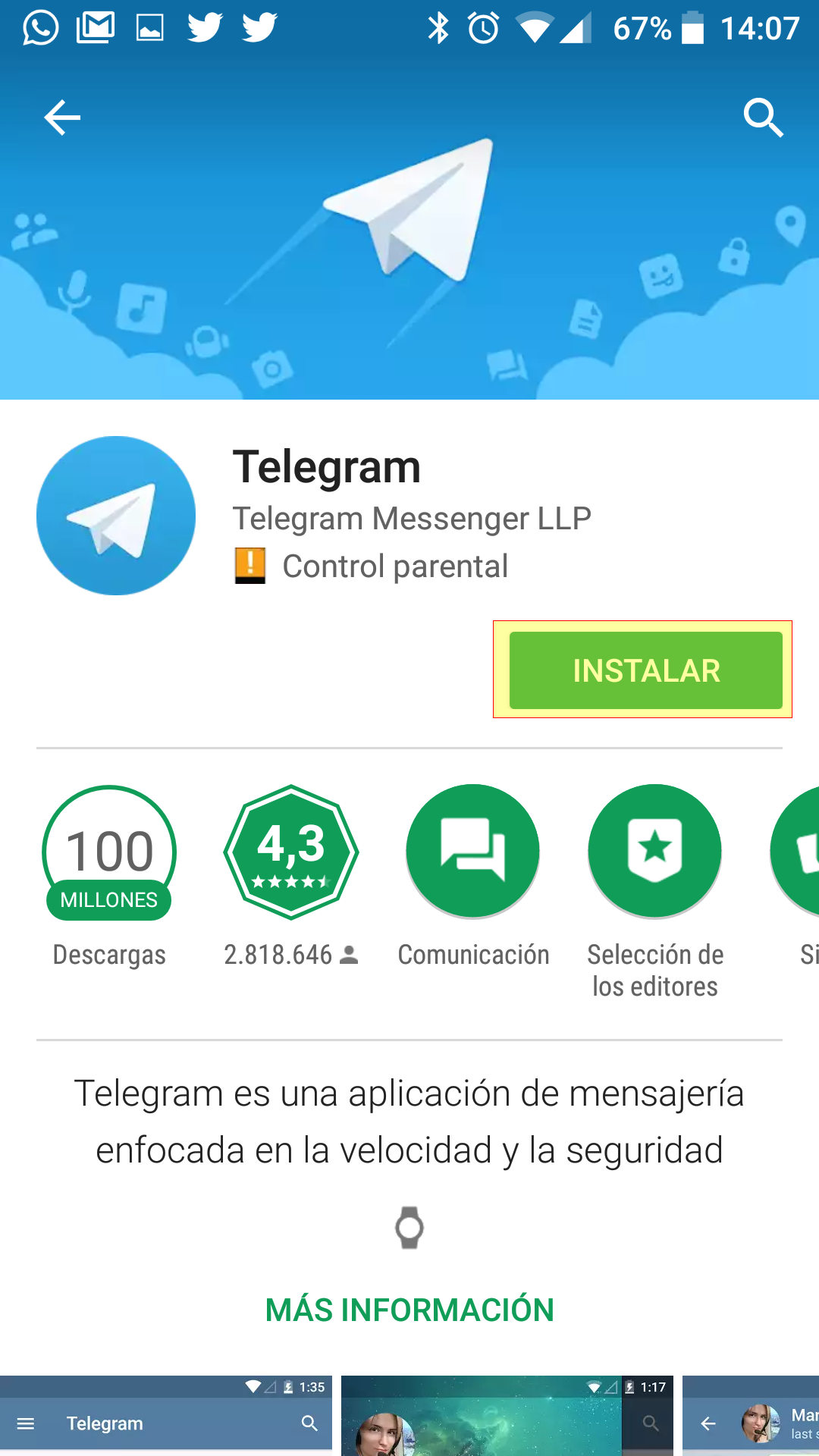 telegram_01.png