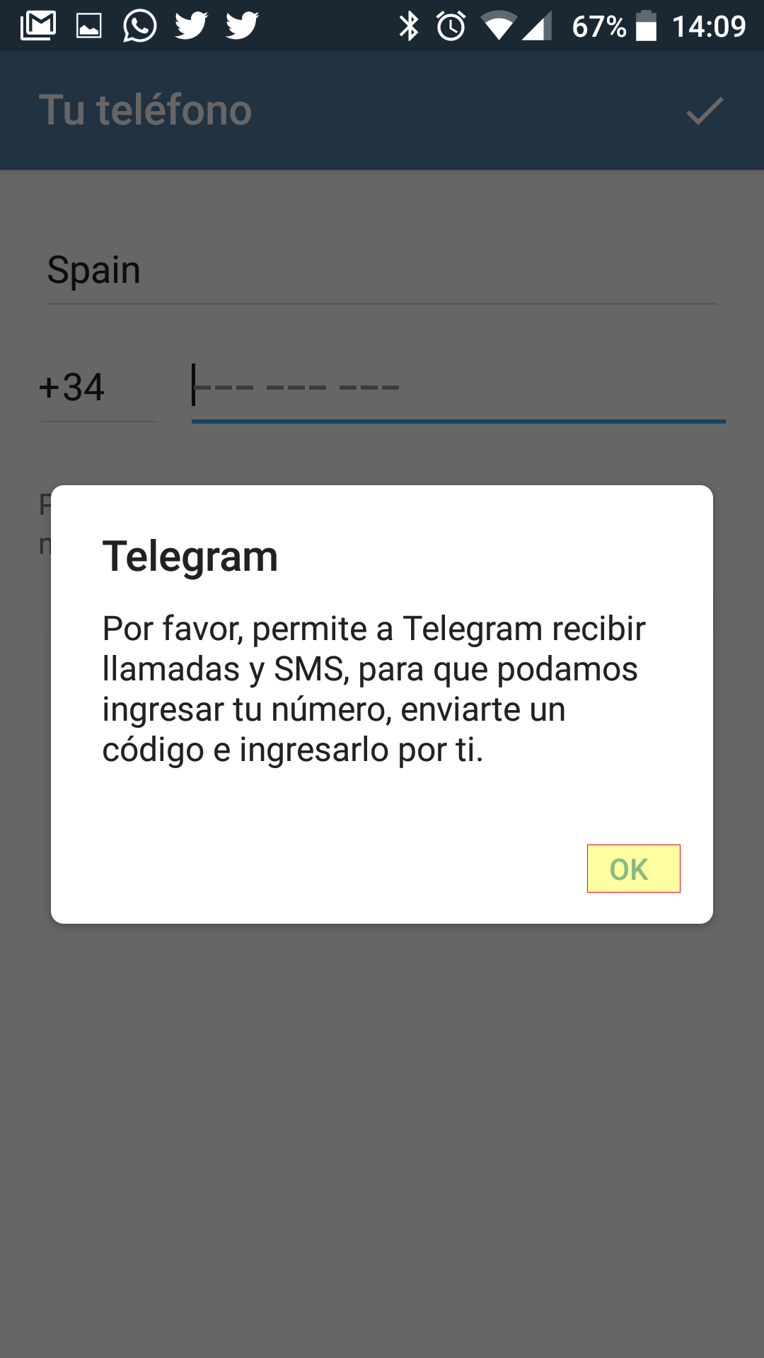 telegram_04.png