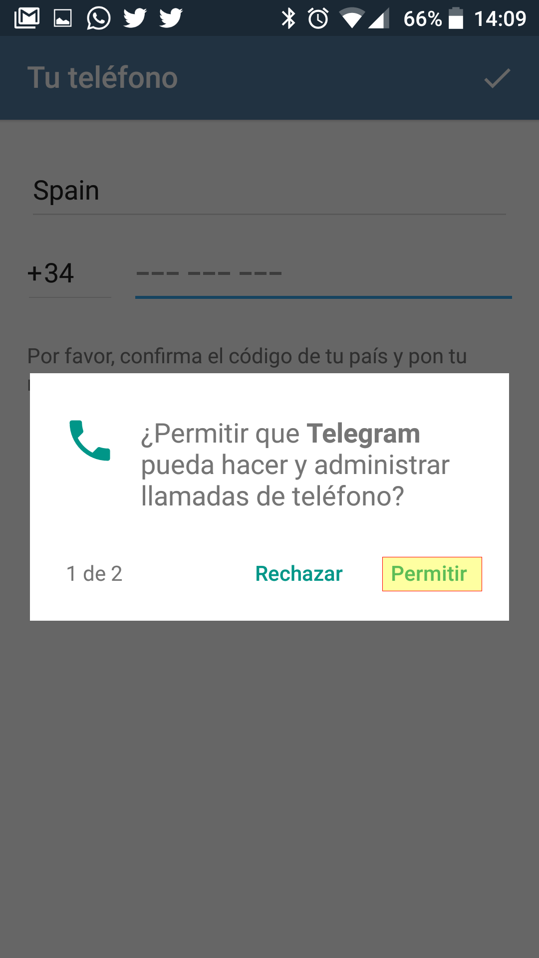 telegram_05.png