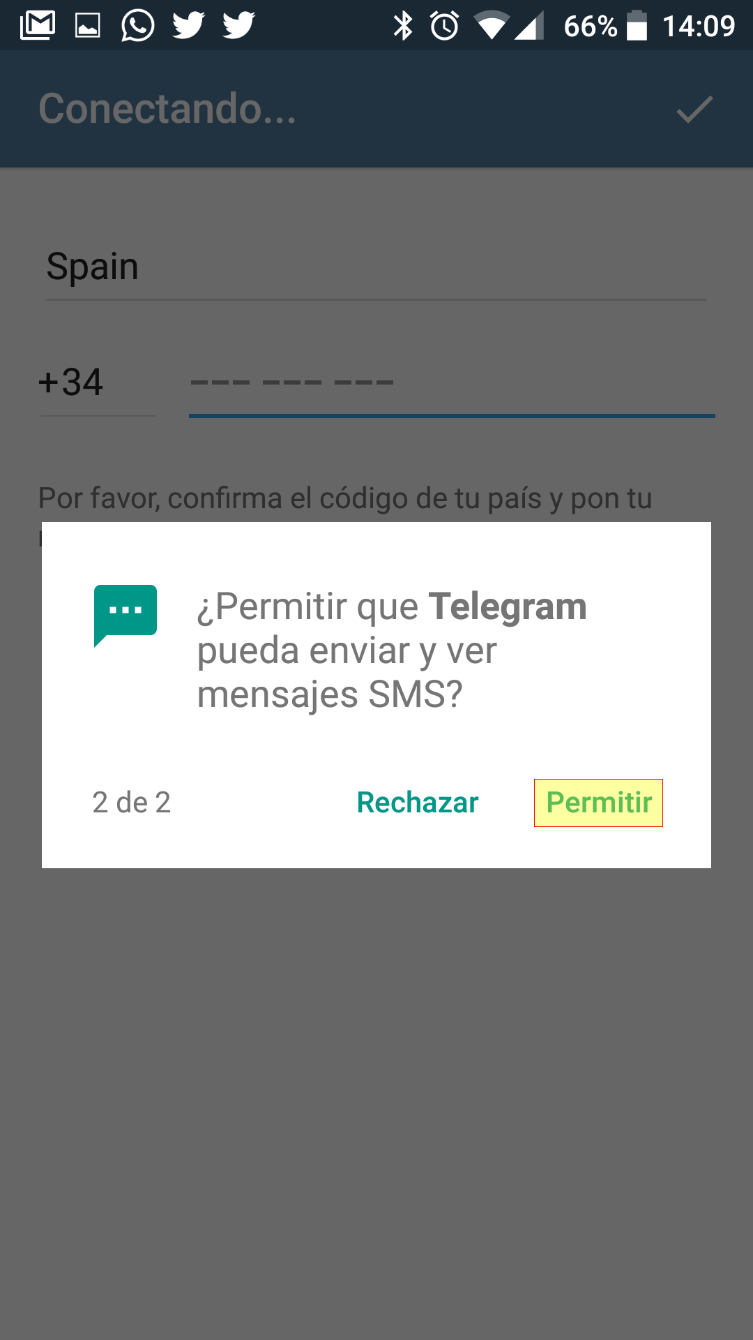telegram_06.png