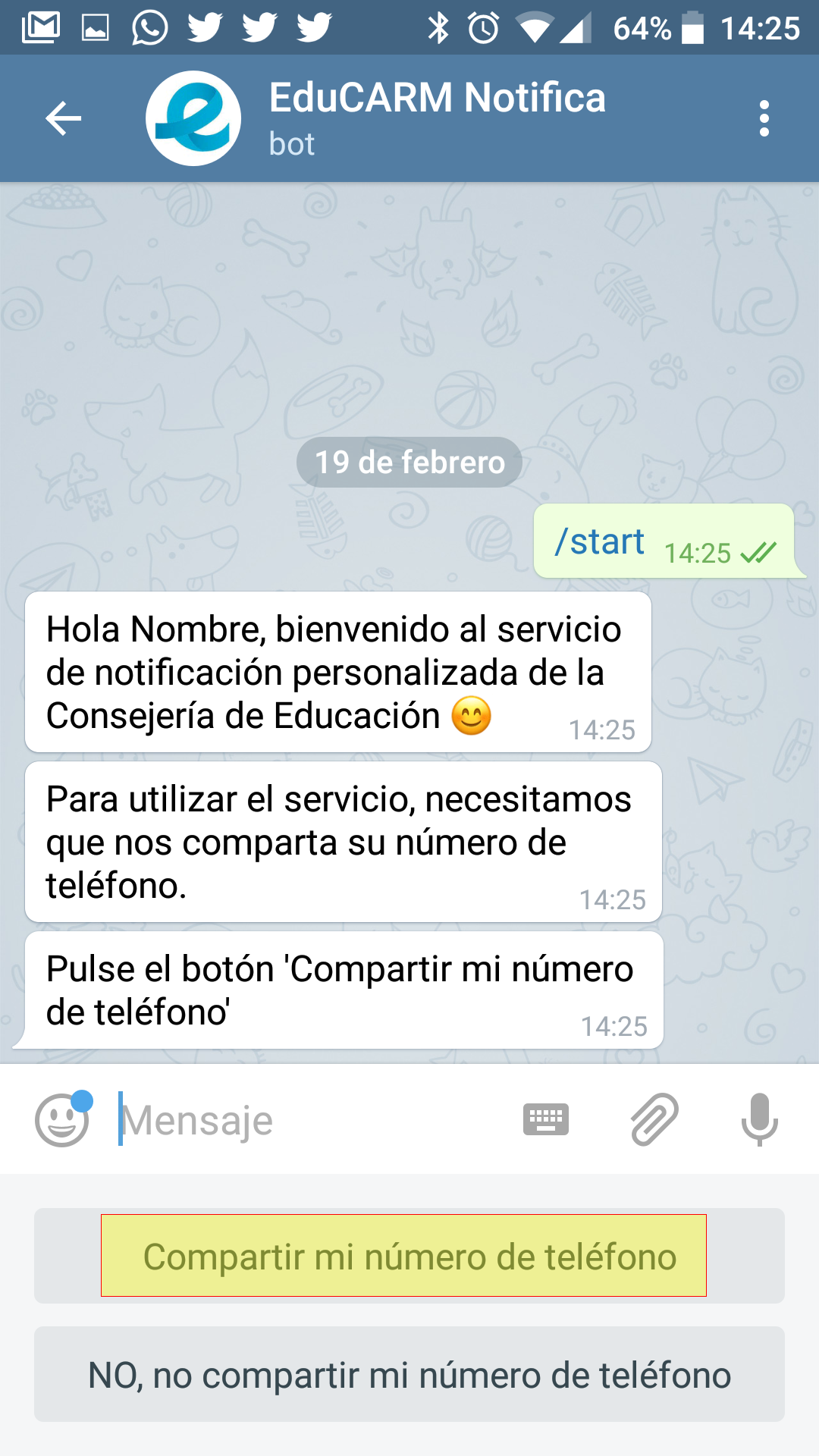 telegram_15.png